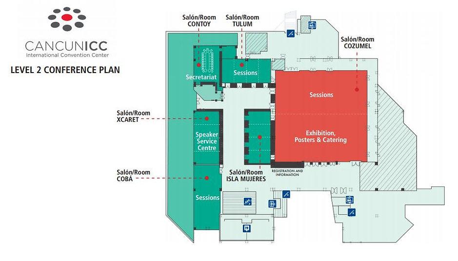 ICC Floor plan.JPG