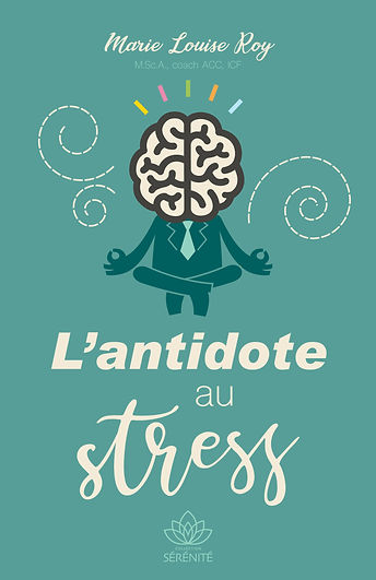 C1 - L'antidote au stress.jpg