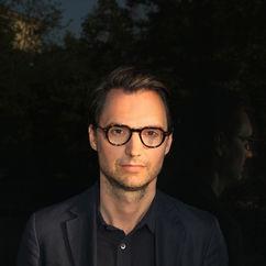 Thomas Feinen