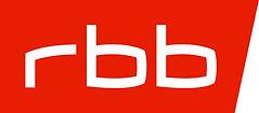 RBB_2017_logo_CMYK_C.jpg