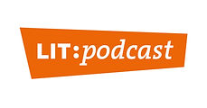 Logo_podcast_rgb.jpg
