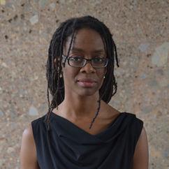 Sharon Dodua Otoo