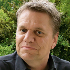 Jens Arndt