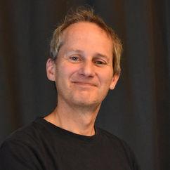 Jens Rassmus