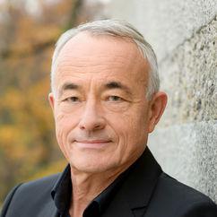 Matthias Pfeffer