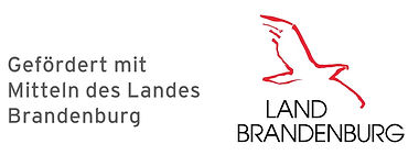 land-brandenburg-Foerder.jpg