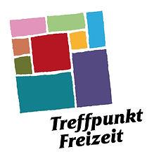 logo schräg.jpg