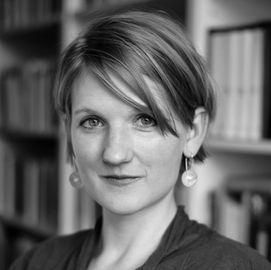 Anne-Dore Krohn