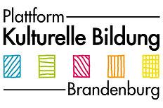 Logo Plattform Kulturelle Bildung.jpg