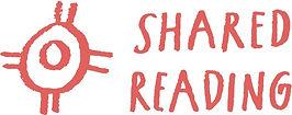logo shared reading bitmap_red.jpg