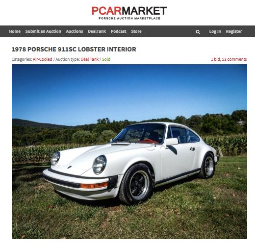 Car Auction Reserve Price
