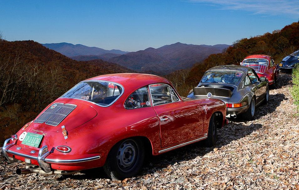 2020 Porsche Drives.jpg