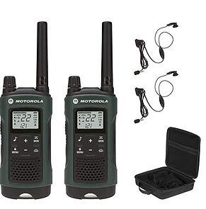 Motorola Radios.jpg
