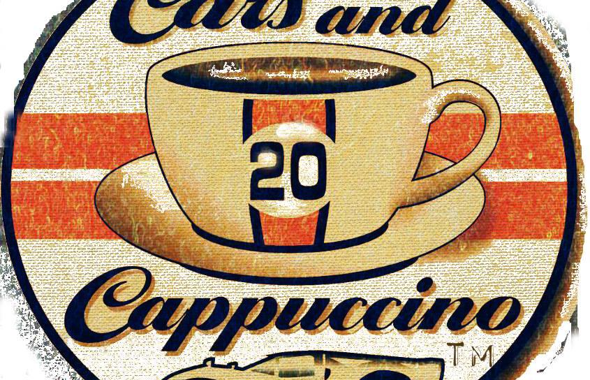 1-Cars&Cap.png