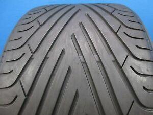 Yokohama Tires for Porsche