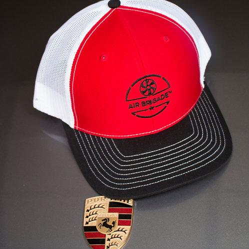 Trucker Hat - Air Brigade