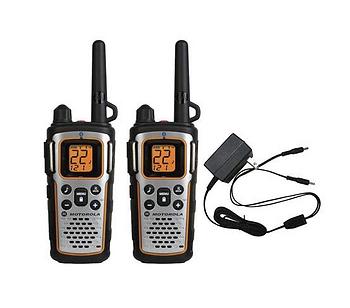 Radios Bluetooth.png