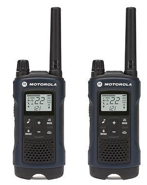 Motorola Blue Radios.jpg