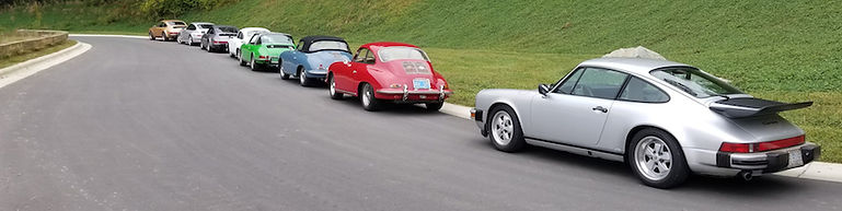 Classic Air-Cooled Porsches.jpg