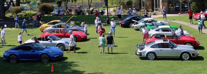 Porsche 996, Porsche 997, Porsche Carrera, Porsche 911