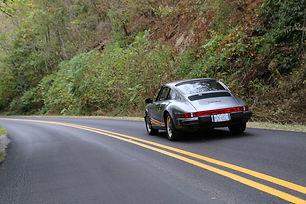 Porsches Roan Mtn.jpg