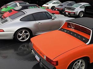 Air Brigade Porsches.jpg