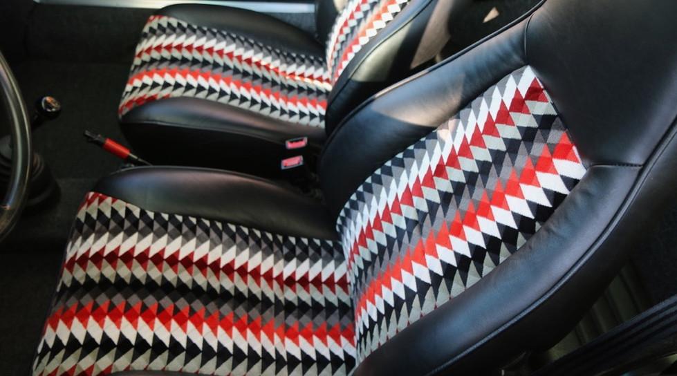 8-RSRseats.jpg