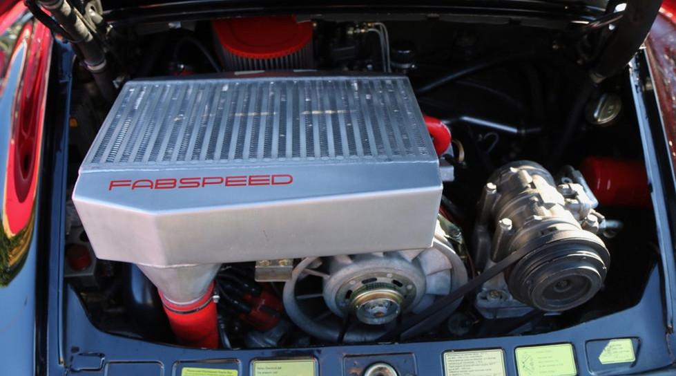 18-Turbo.jpg