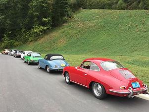 Ferry Porsche birthday.jpeg