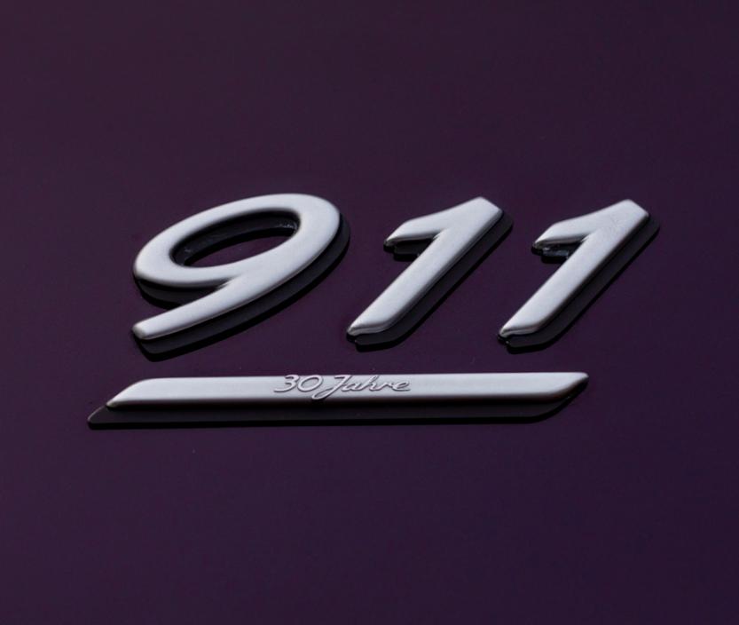 Porsche 964 for sale