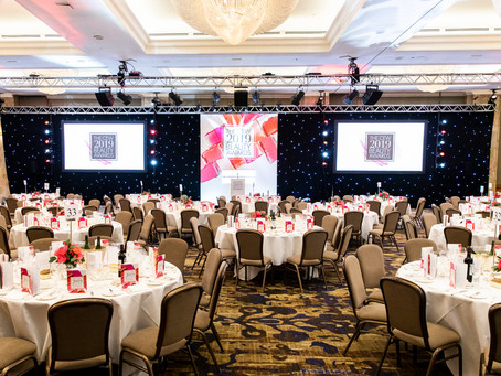 Event & Conference Photography