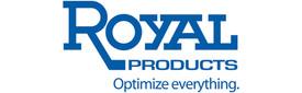 Royal Products.jpg