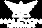 Halcyon Logo Vertical White.png