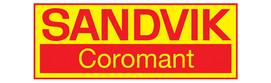 Sandvik Coromant.jpg