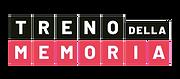 logo TdM.png