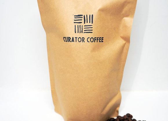 House Blend - Medium Roast Whole Bean Coffee