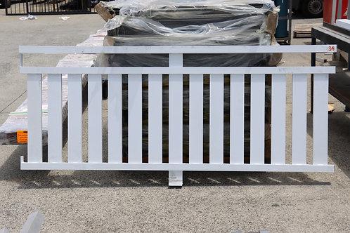 Panel - Hamptons Style