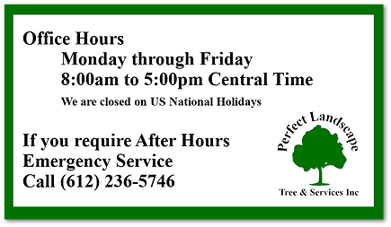 Office Hours Web.png