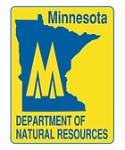 MN DNR.png