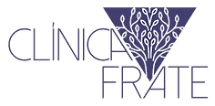 clinica-frate_logo1.png