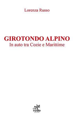 cope Girotondo alpino[8993].jpg