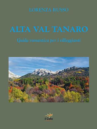 cope Alta Val Tanaro.jpg