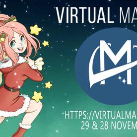Les conventions de Novembre !