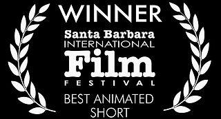santabarbra_bw_winner.jpg