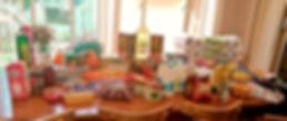 food%2520donations_edited_edited.jpg