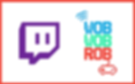 Twitch panel.png