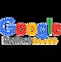oogle-review-logo-png-google-reviews-tra