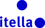 Itella_Corporation_Logo_old_blue.png