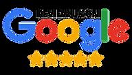 google-review-logo-white_960x.png