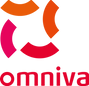 Omniva_Logo-700x680.png
